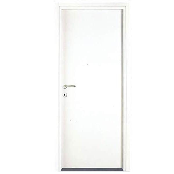 Porta mdf promo