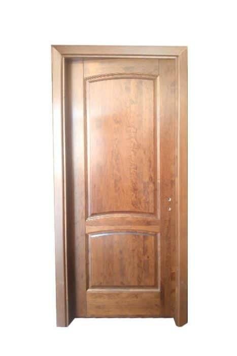 Porta in ciliegio Mitra