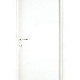 Porta Bianca in MDF