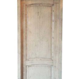 Porta Alessandra
