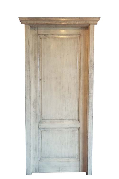Porta Elisa