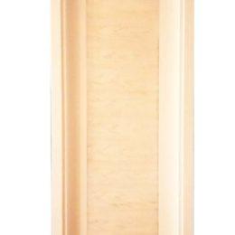 Porta fascia anticata
