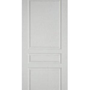 Porta in HDF Donna