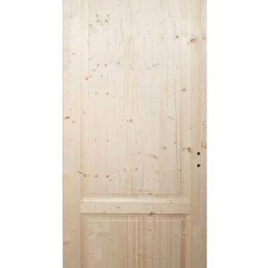 Porte interne in legno massello e tamburate Apri le Porte al Futuro