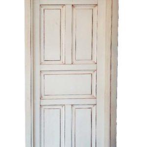 Porta Londin